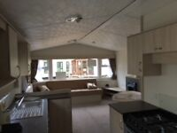 Brand New 3 Bedroom Holiday Home***Ideal Starter Home***Billing Aquadrome