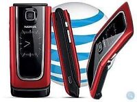Nokia 6555 new with box