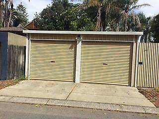 shed garage workshops - Garden Sheds Joondalup
