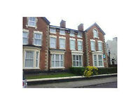 Apartment to let in L6 Fairfield, Liverpool £95 weekly. AVAILABLE NOW