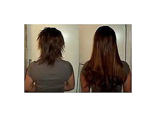 HAIR EXTENSIONS FOR ALL TYPES INCLUDING AFRO CARIBBEAN MIXED RACE 07810120721