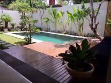 Villa D'Ava - Two Bedroom Pool Villa - Central Seminyak, Bali Bayswater Bayswater Area Preview