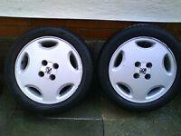Vauxhall cavalier casero wheels or cav slabs wanted c20xe c20let corsa gsi