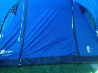 hi gear tent and canopy