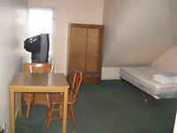 Welland- Affordable Rooms in Quiet Rooming House