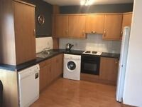 3 Bedroom Apartment Belfast City Centre available for Rent ASAP