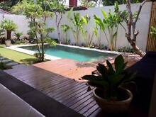 Villa D'Ava - Two Bedroom Pool Villa - Central Seminyak, Bali Mount Lawley Stirling Area Preview