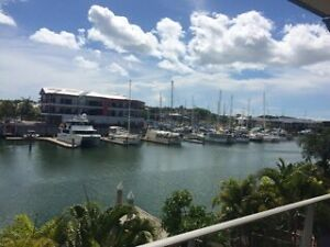 Bayview rooms x2 $240 all bills included Bayview Darwin City Preview