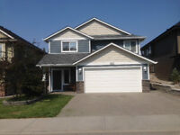 Pineview House for Sale $429,000
