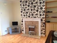 Quiet, lovely, Garden flat near Sutton Town Centre (ALL UTILITIES INCL)