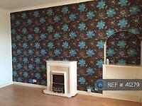 1 bedroom flat in Culloden Road, Arbroath, DD11 (1 bed)