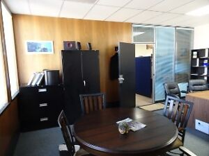 Office Space for Lease London Ontario London Ontario image 7