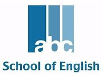 General English teacher required for a small private language school in Covent Garden