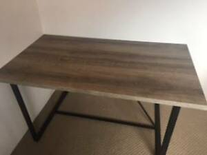 Dining Table for Sale - GOOD CONDITION Caringbah Sutherland Area Preview
