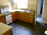 Lovely 2 bedroom house near City centre. Only 450 monthly