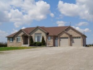 REAL COUNTRY ON 3.1 ACRES  SOLDSOLD SOLD SOLD SOLD