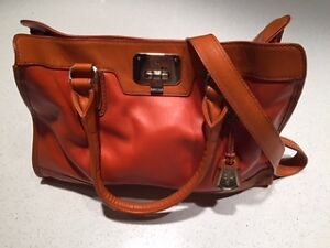 Cole Haan, Michael Kors Purses - Barely Used