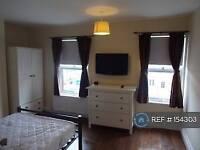 1 bedroom in Swindon, Swindon, SN1