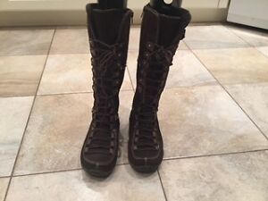 Artica Cheyenne Boots size 6 M West Island Greater Montréal image 2