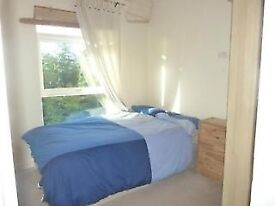 Single bedroom 10 min walking from Seven Sisters station £580 p.m. (all bills included)