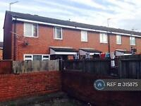 3 bedroom house in Westfield Court, Redcar, TS10 (3 bed)