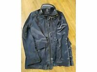 Tommy Hilfiger men's jacket size small worn once
