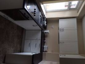 2 Bedroom End Terrace House Stanley . Lees Street