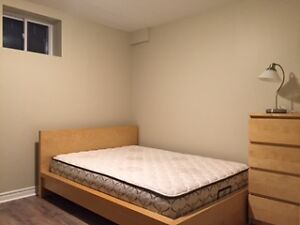 Room near Sheridan