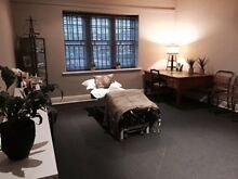 Treatment/Counselling Room to Rent - The Urban Alchemist, Carlton Carlton North Melbourne City Preview