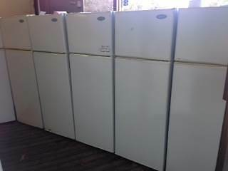 Fridge, Washing Machine & Dryer For Sale from $100 Manly Manly Area Preview