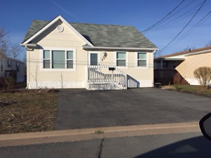 AFFORDABLE 2 BDR BUNGALOW AT LAHAVE HEIGHTS