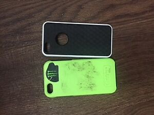 iPhone cases for sale!