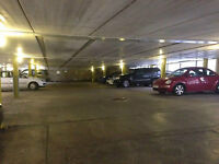 CITY CENTRE SECURE CAR PARKING SPACE AVAIABLE, LEVER ST, WALKING DISTANCE TO PICCADILLY, MARKET ST