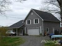 Homes for Sale in Lake Egmont, Halifax, Nova Scotia $347,400