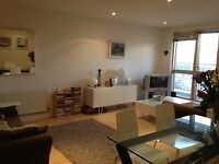 Leeds City Centre - 1 Double Bedroom available
