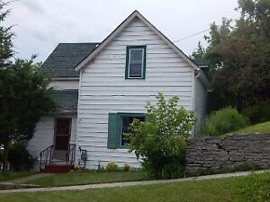 JUST REDUCED House for Sale 30 Baptiste St. In Trenton