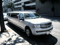 LIMOUSINE MONTREAL TOUTES OCCASIONS MARRIAGES 2016