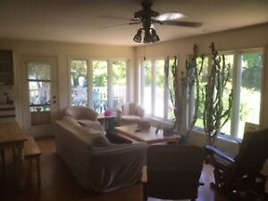 Beautiful!  Three rooms available for females in lovely house