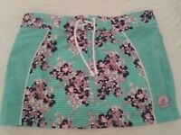 Brand New Mantaray skirt size 12