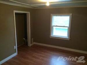 Homes for Sale in Carbonear, Newfoundland and Labrador $124,900 St. John's Newfoundland image 9