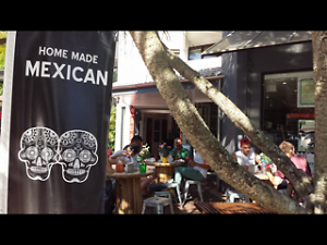 Under Management Mexican Taqueria in Hastings St Noosa Main Beach Noosa Heads Noosa Area Preview