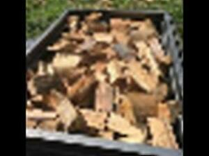 i have wood for your wood burning stove or fire place