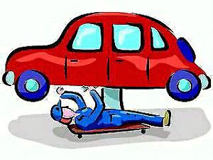 SAVE BIG CASH, AUTO REPAIRS