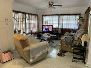 SOUTH FLORIDA USA MOBILEHOME FOR SALE US$18,000.00