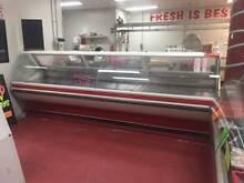 Butcher Shop for sale Medowie Port Stephens Area Preview