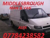 Big removal van, small removal prices. Furniture delivery, Couch Pick-ups, Full Loads, ect