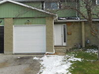 VERY AFFORDABLE TOWN HOUSE FOR SALE!