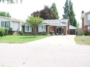 OPEN HOUSE TODAY, SAT MARCH 25- 2-4PM  DOUBLE CAR GARAGE