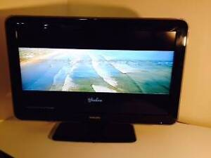 """Phillips LCD TV's 32"""" Goolwa Alexandrina Area Preview"""