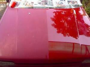 Divine car polish Campbellfield Hume Area Preview